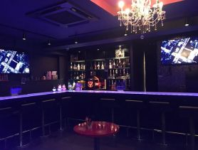 Girl's bar wynn津田沼店(ガールズバー ウイン) 津田沼ガールズバー SHOP GALLERY 1