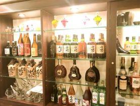 Lounge R (アール) 千葉ラウンジ SHOP GALLERY 3