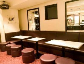 Lounge R (アール) 千葉ラウンジ SHOP GALLERY 2