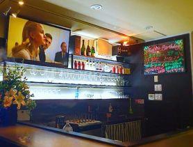 Girl's Bar jewelージュエルー 大和ガールズバー SHOP GALLERY 1