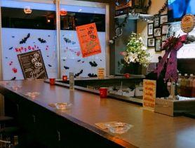 Girl's Bar jewelージュエルー 大和ガールズバー SHOP GALLERY 2