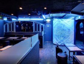 Club Romeo(ロミオ) 浦安キャバクラ SHOP GALLERY 3