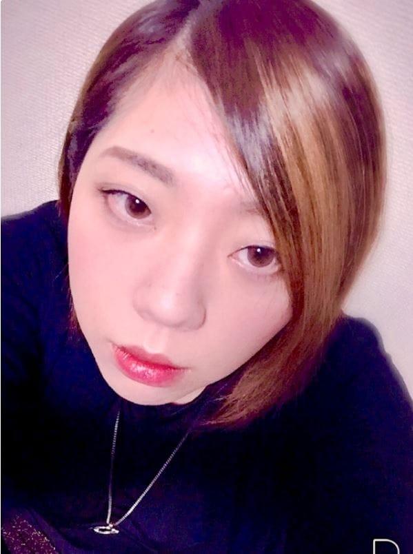 ゆみ Girls Bar Lounge & Darts -Bianca-(ビアンカ)【公式求人情報】 画像1