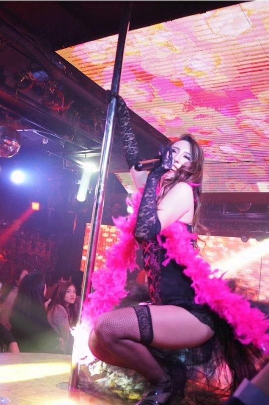 しずか Girls Bar Lounge & Darts -Bianca-(ビアンカ)【公式求人情報】 画像7