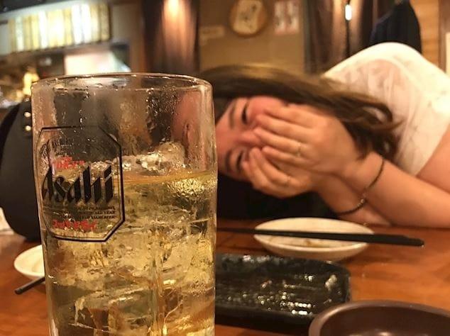 えりか Girls Bar Lounge & Darts -Bianca-(ビアンカ)【公式求人情報】 画像2