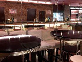 GIRL'S CAFE BASK(バスク) 町田ガールズバー SHOP GALLERY 2
