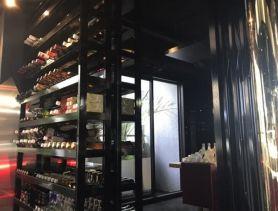 BAR LOFT101(バー ロフト) 川崎店 川崎ガールズバー SHOP GALLERY 1