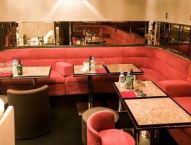 Lounge 悟空(ゴクウ) 北千住ラウンジ SHOP GALLERY 1