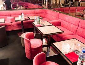 Lounge 悟空(ゴクウ) 北千住ラウンジ SHOP GALLERY 2