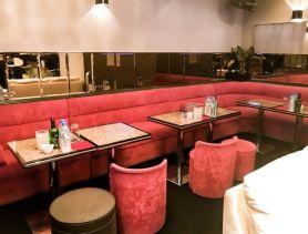 Lounge 悟空(ゴクウ) 北千住ラウンジ SHOP GALLERY 3