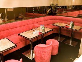 Lounge 悟空(ゴクウ) 北千住ラウンジ SHOP GALLERY 4