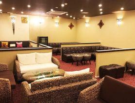 club azian resort(クラブ アジアンリゾート) 北千住キャバクラ SHOP GALLERY 2