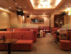 Club Linage(クラブリネージュ) 静岡キャバクラ SHOP GALLERY 1