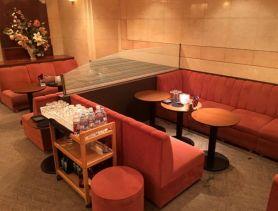 Club Linage(クラブリネージュ) 静岡キャバクラ SHOP GALLERY 3