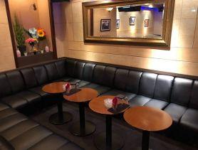 Club Linage(クラブリネージュ) 静岡キャバクラ SHOP GALLERY 5