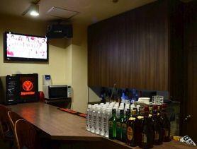 CLUB LILITH(リリス) 静岡キャバクラ SHOP GALLERY 3