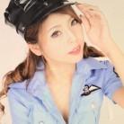 莉穂(りほ) Club GiGi (クラブ ジジ) 画像20190726173719311.JPG