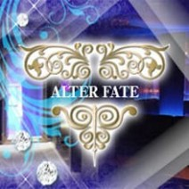 Club ALTER FATE~クラブ オルターフェイト~