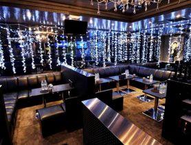 Rio Club(リオクラブ) 大宮キャバクラ SHOP GALLERY 4