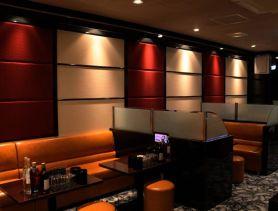 Lounge Rio 佐世保(リオ) 佐世保キャバクラ SHOP GALLERY 1