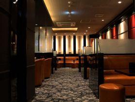 Lounge Rio 佐世保(リオ) 佐世保キャバクラ SHOP GALLERY 2