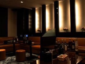 Lounge Rio 佐世保(リオ) 佐世保キャバクラ SHOP GALLERY 3