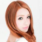りんか New Club Camellia(カメリア)【公式求人・体入情報】 画像2019090419160319.PNG