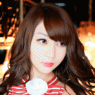 こころ New Club Camellia(カメリア)【公式求人・体入情報】 画像20190905112414137.PNG