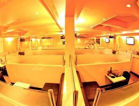 Lounge Venetian(ベネチアン) 天文館ラウンジ SHOP GALLERY 3