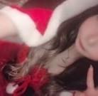 クリスマスイベント!