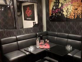 Girl's Bar Lounge SIX(ガールズバー ラウンジ シックス) 本厚木ガールズバー SHOP GALLERY 2