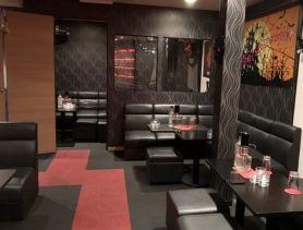 Girl's Bar Lounge SIX(ガールズバー ラウンジ シックス) 本厚木ガールズバー SHOP GALLERY 4
