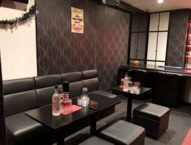 Girl's Bar Lounge SIX(ガールズバー ラウンジ シックス) 本厚木ガールズバー SHOP GALLERY 5