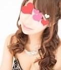 かな 艶女CLUB GROSSY(グロッシー)  画像20190522130637801.jpg