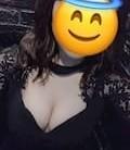 のあ 艶女CLUB GROSSY(グロッシー)  画像20190522131045413.jpg