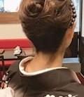 あや 艶女CLUB GROSSY(グロッシー)  画像20190522132530285.jpg