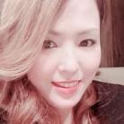優子  艶女CLUB GROSSY(グロッシー)  画像20190531171936995.JPG
