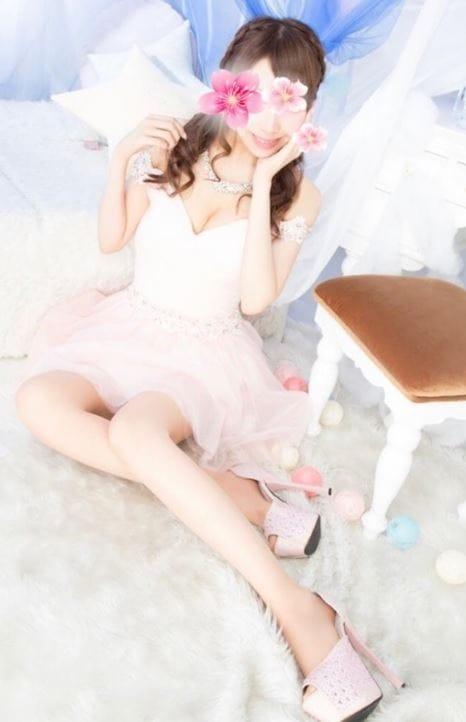 かな 艶女CLUB GROSSY(グロッシー) 【公式求人情報】 画像4