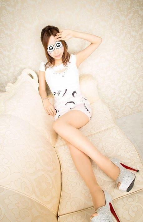 かな 艶女CLUB GROSSY(グロッシー) 【公式求人情報】 画像7