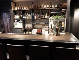 Bar Alice in shibuya(バー アリス イン シブヤ) 渋谷ガールズバー SHOP GALLERY 1
