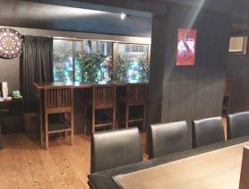Bar Alice in shibuya(バー アリス イン シブヤ) 渋谷ガールズバー SHOP GALLERY 3