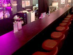 GIRL'S DINING BAR Canan(カナン)東日本橋店 錦糸町ガールズバー SHOP GALLERY 1