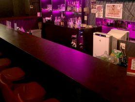 GIRL'S DINING BAR Canan(カナン)東日本橋店 錦糸町ガールズバー SHOP GALLERY 3