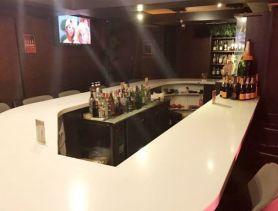 Girl's Bar M's(ガールズバーエムズ) 六本木ガールズバー SHOP GALLERY 2