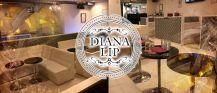 Club DianaLip (ディアナ リップ)【公式求人情報】 バナー