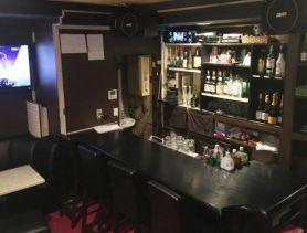 Girls Bar RED(レッド) 大宮ガールズバー SHOP GALLERY 1