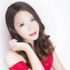 あゆみ club Pixy(ピクシー) 画像20181012135651693.png