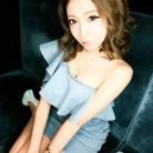 かりん club Pixy(ピクシー) 画像20190109164115148.jpg