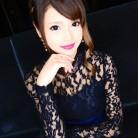 みき  club Pixy(ピクシー) 画像20190109174855763.jpg