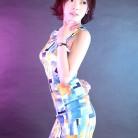 本城 椿 club Pixy(ピクシー) 画像20190109175434796.jpg